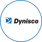 Dynisco Instruments Solutions for Plastics Extrusion