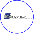 IMS Buhrke-Olson