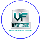 V&F Custom Transformers and electromagnetics for OEMs